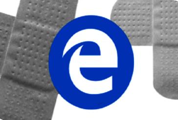 مایکروسافت برنامه پاداش در ازای اشکال مرورگر اِج را بهطور نامحدود تمدید کرد