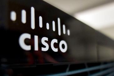 شرکت سیسکو آسیبپذیریهای حیاتی را در محصولات خود وصله کرد