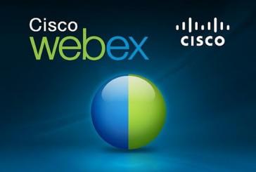 آسیبپذیری حیاتی در WebEx و اجرای کد از راه دور توسط مهاجمان