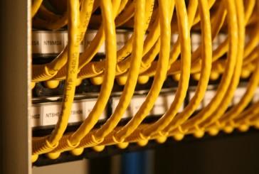لزوم آموزش نحوه کار شبکه به اپراتورها