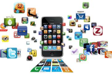 هشدار درباره خطرات ثبتنام در برنامههای تلفن همراه