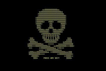 انتشار کلیدهای رمزگشایی باجافزار Petya