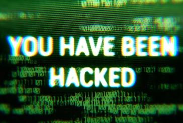 اقدامات لازم بعد از هک شدن