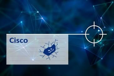 عرضه اصلاحیه برای افزونههای Cisco WebEX