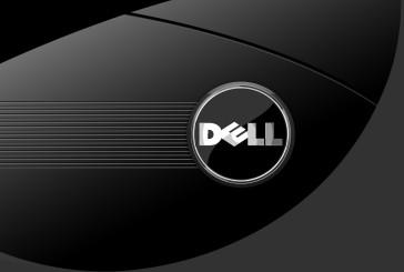 کشف آسیبپذیری در نرمافزارهای از پیش نصبشدهی شرکت دِل