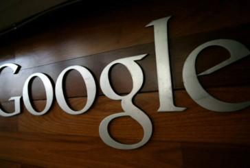 گوگل شناسایی برنامه های مشکوک را راحت کرد