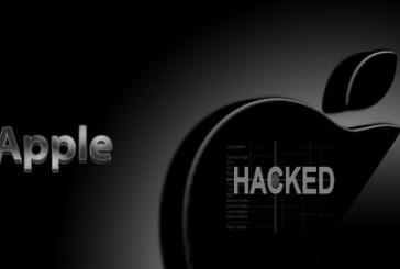 برطرف شدن هک موبایل در اپدیت جدید iOS