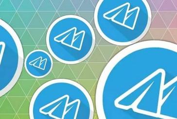 مدیرعامل تلگرام: موبوگرام امن نیست