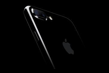آیفونهای بعدی اپل بیشترین سرعت LTE را ندارند
