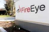 شرکت فایرآی، ابزاری رایگان برای تحلیل بدافزار منتشر کرد