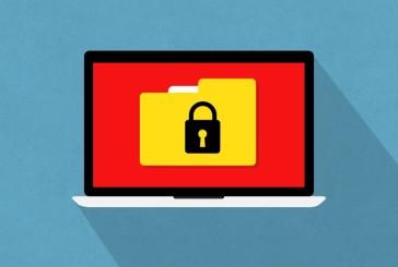 باجافزارِ جدیدِ SyncCrypt، مؤلفههای مخرب خود را در پروندههای تصویری مخفی میکند