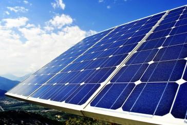 آسیبپذیریهای پنل خورشیدی، شبکههای برق را در معرض خطر قرار میدهد