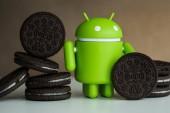 اندروید Oreo: بهترین ویژگیهای سامانهی عامل جدید گوگل و نحوهی بارگیری آن