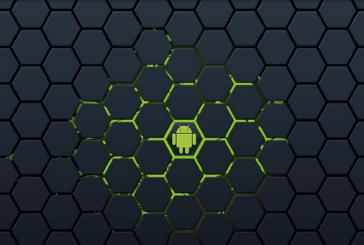 شناسایی جاسوسافزار SonicSpy بر روی Google Play Store
