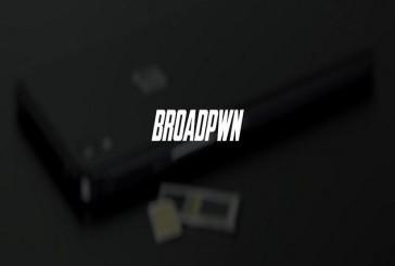 تأثیرپذیری Broadpwn بر میلیونها دستگاه اندروید و IOS