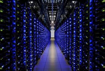 خدمات اجتماعی و امنیت اطلاعات