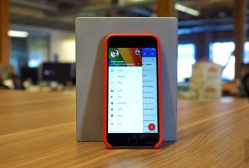 جیمیل در سامانههای iOS نیز ویژگی ضدفیشینگ را اضافه میکند