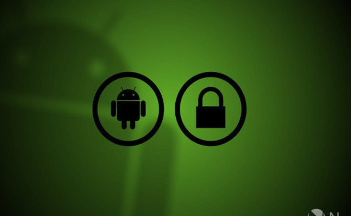 برخی از گوشی های چینی به تروجان ترایادا آلودهاند