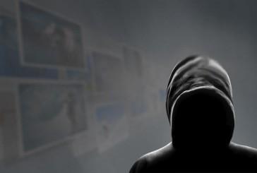 دستگیری کاشف Kill Switch باجافزار WannaCry توسط FBI!