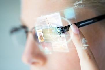 عینکهای هوشمند جایگزین گوشیهای هوشمند میشود