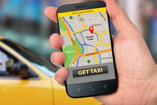 بدافزار Faketoken برای هدف قرار دادن برنامههای رزرو تاکسی تکامل یافته است