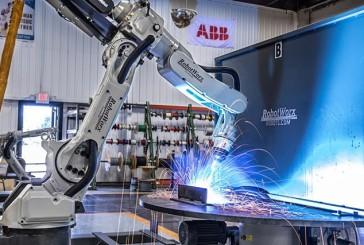 هک رباتهای صنعتی و حادثه آفرین شدن آنها