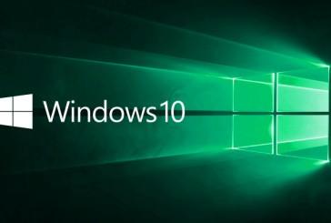 مایکروسافت برای یافتن باگ ویندوز۱۰ جایزه تعیین کرد