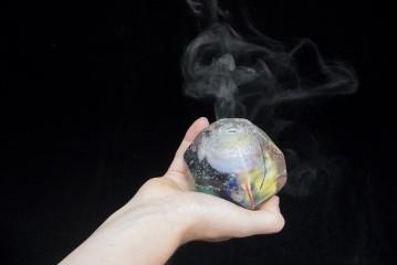 هشدار درباره افشای اطلاعات کاربر با انتشار عطر
