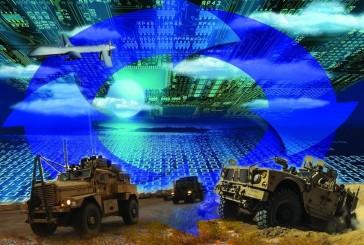 امنیت در عصر نبردهای سایبری، شوخی بزرگ قرن
