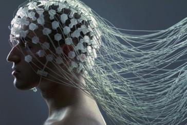 تبدیل ذهن به بستر اینترنت اشیا