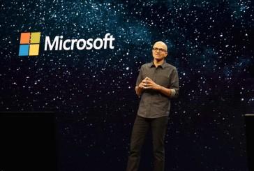 مایکروسافت یک زبان برنامهنویسی جدید ایجاد کرد
