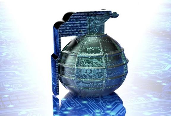 کاوشی در مفهوم قدرت سایبری و اقسام آن