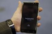 روسها موبایل غیر قابل ردیابی ساختند