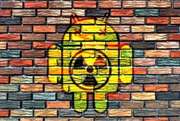 نرمافزارهای اندرویدی به بدافزار آلودهشدهاند