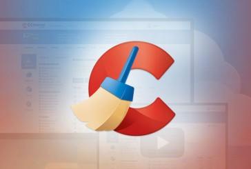بدافزار نصبشده همراه با CCleaner بیش از ۲.۲۷ میلیون رایانه را آلوده کرد