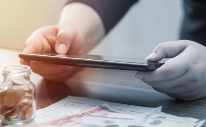 تروجان بانکی بانکبات با ترفندهای جدید، دوباره در گوگلپلی ظاهر میشود