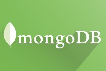 کاربران پایگاه دادههای MongoDB مجددا مورد حمله قرار گرفته و از آنها باج درخواست میشود