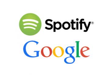 گوگل و اسپاتیفای، ابزارهای امنیتی مبتنی بر ابر را بهطور متنباز منتشر کردند