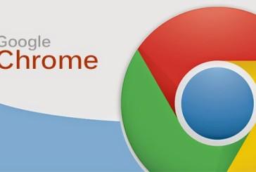 دو قابلیت جدید در مرورگر Chrome برای حفظ امنیت کاربران
