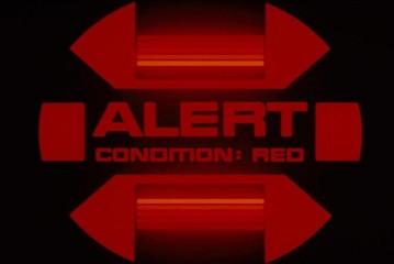 دارک وب و تروجان بانکی Red Alert