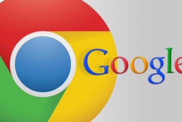 گوگل کروم ۶۲ وب سایتهای بدون SSL را به عنوان نا امن نشانه گذاری خواهد کرد
