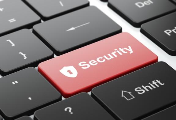 آینده امنیت در فضای مجازی به کجا میرسد؟