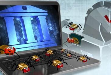 انتشار TrickBot banking با استفاده از WannaCry