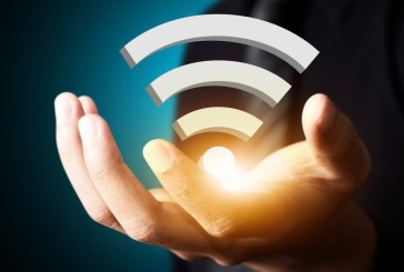۵ راه برای افزایش امنیت در شبکههای وایفای