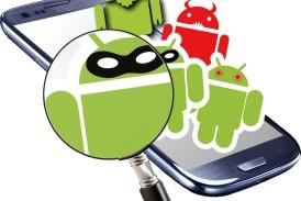 چگونه از نفوذ بدافزارهای اندرویدی به تلفن هوشمند جلوگیری کنیم؟