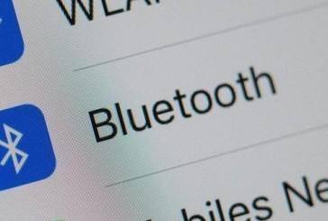 آسیبپذیریهای موجود در پیادهسازی بلوتوث، میلیاردها دستگاه را در معرض خطر قرار داد