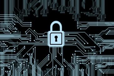 سه سوالی که هر کارشناس ارشد امنیتی باید بتواند به آنها پاسخ دهد