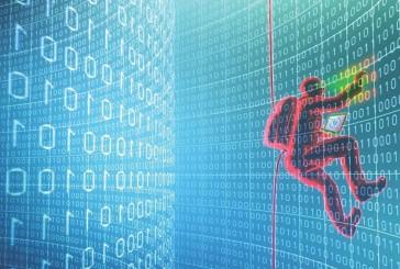 سرقت اطلاعات نیمی از جمعیت آمریکا