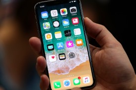 بهروزرسانی iOS به نسخهی ۱۱، با وصلهی ۸ آسیبپذیری همراه بوده است