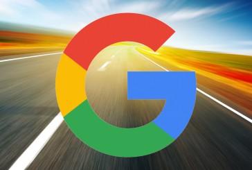 نسخهی بعدی گوگل کروم منابع ارسالی با FTP را ناامن برچسبگذاری خواهد کرد